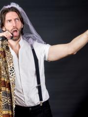 Festa privata di Matrimonio